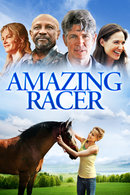 Poster of Amazing Racer