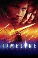 Poster of Timeline