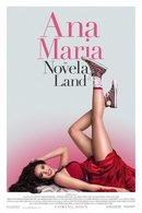 Poster of Ana Maria in Novela Land
