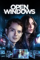 Poster of Open Windows