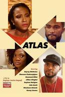 Poster of Atlas