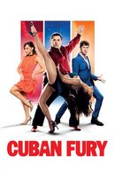 Poster of Cuban Fury