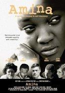 Poster of Amina