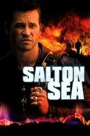 Poster of Salton Sea