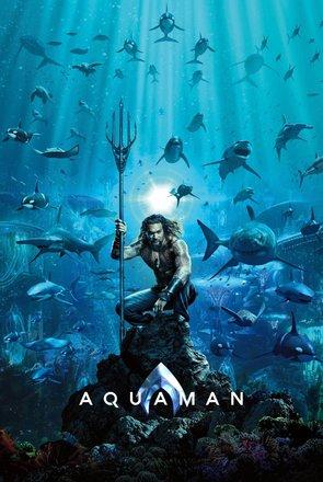 Picture of Aquaman
