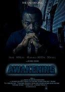 Poster of Awakening