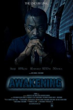 Picture of Awakening
