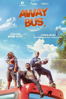 Poster of Away Bus