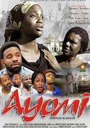 Poster of Ayomi