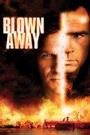 Poster of Blown Away