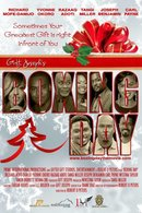Poster of Boxing Day