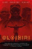 Poster of Oloibiri
