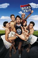 Poster of Road Trip