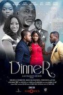 Poster of Dinner