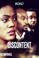 Poster of Discontent