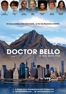 Poster of Doctor Bello