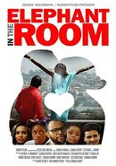 Poster of Elephant In the Room