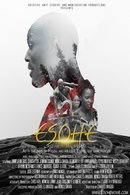 Poster of Esohe