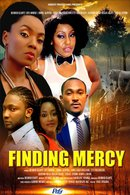 Poster of Finding Mercy