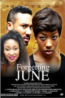 Poster of Forgetting June