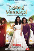 Poster of Getting Married
