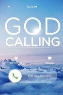 Poster of God Calling