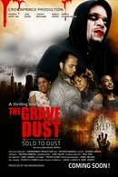 Poster of The Grave Dust