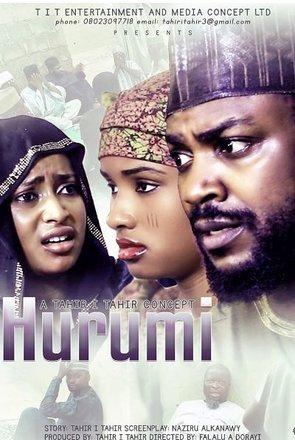 Picture of Hurumi