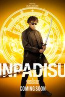 Poster of Inpadisu