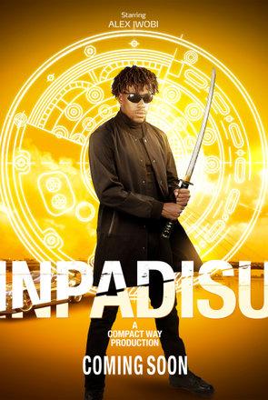 Picture of Inpadisu