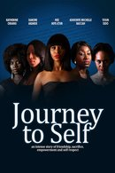 Poster of Journey to self