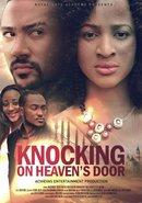 Poster of Knocking on Heaven's Door