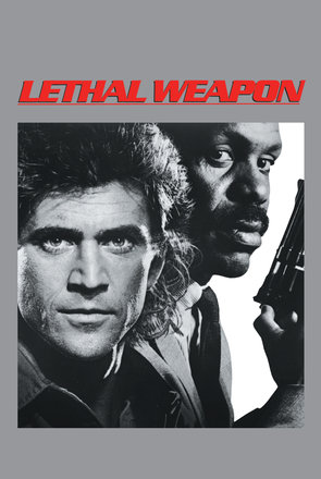 Picture of Lethal Weapon
