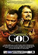 Poster of The Missing God