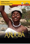 Poster of Arugba