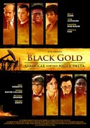Poster of Black Gold