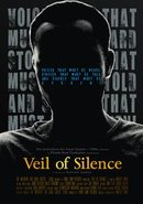 Poster of Veil of Silence