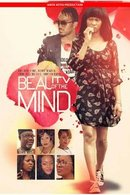 Poster of Beauty of the Mind