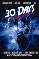 Poster of 30 Days