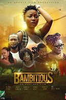 Poster of Bambitious