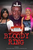 Poster of Bloody Ring