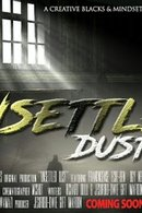 Poster of Unsettled Dust