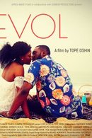 Poster of Evol