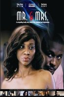 Poster of Mr. & Mrs.