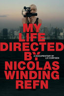 Poster of My Life Directed by Nicolas Winding Refn