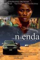 Poster of Nnenda