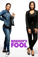 Poster of Nobody's Fool