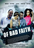 Poster of Of Bad Faith