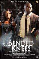 Poster of On Bended Knees
