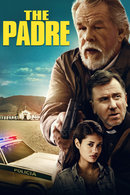 Poster of The Padre